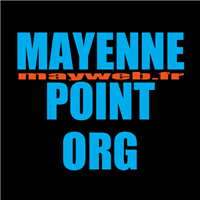 Association MAYENNE POINT ORG