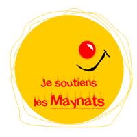 Association - Maynats