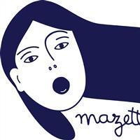 Association - Mazette!