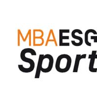 Association - MBA ESG SPORT