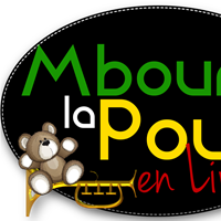 Association - Mbour La Poup en Live