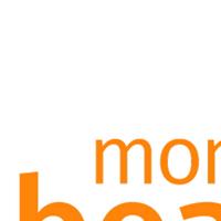 Association - MBP Harmonis