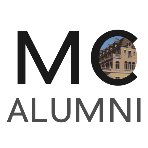 Association - MC Alumni