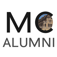 Association MC Alumni