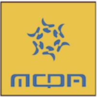 Association -  MCDA Migrations développement Alsace