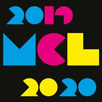Association MCL Metz