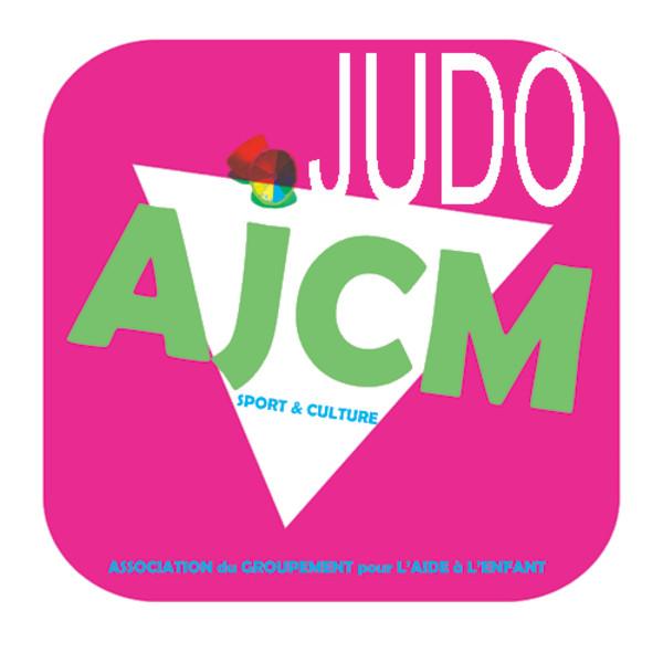 Association - AJCM judo, jiujitsu, taiso(gym), remise en forme (coach sportif)