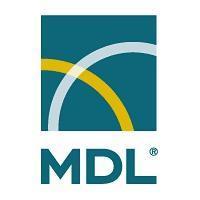 Association - MDL Edmond Rostand