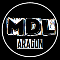 Association MDL Lycée Pierre d'Aragon
