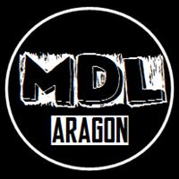 Association - MDL Lycée Pierre d'Aragon