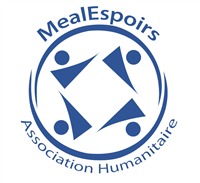 Association Mealespoirs