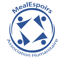 Association - Mealespoirs