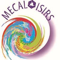 Association - Mécaloisirs