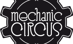 Mechanic Circus