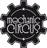 Association Mechanic Circus