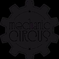 Association - Mechanic Circus