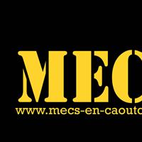 Association - Mecs en caoutchouc