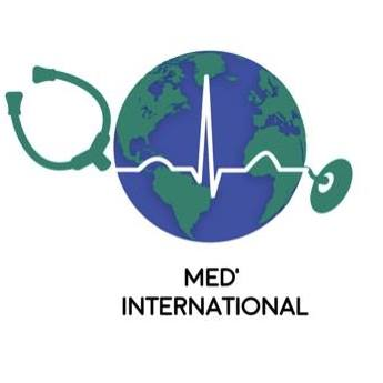 Association - Med'International