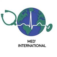 Association - Med'International
