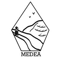Association - MEDEA