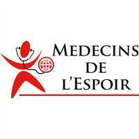 Association - Médecins de l'Espoir