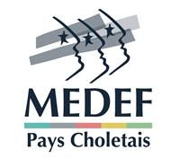 Association MEDEF du Pays Choletais