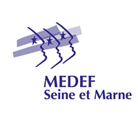 Association - MEDEF Seine-et-Marne