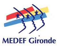 Association MEDEF Gironde