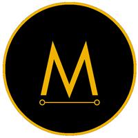 Association - Medellin