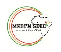 Association Medi'n'seec