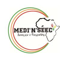 Association - Medi'n'seec