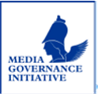 Association Media Governance Initiative