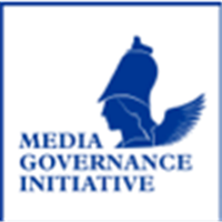 Association - Media Governance Initiative