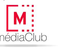Association - Media Club