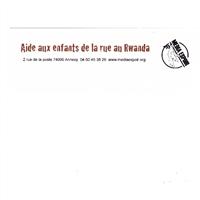 Association - MEDIA ESPOIR