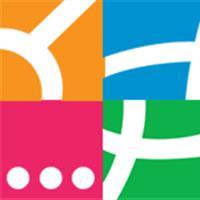 Association -  Médiagraph