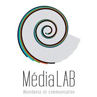 Association - medialab superlundi