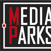 Association - MEDIAPARKS