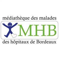 Association - Médiathèque des Malades des Hôpitaux de Bordeaux