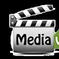 Association - MEDIAVENTURES