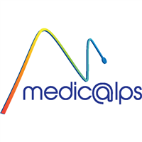 Association MEDICALPS