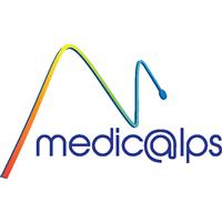Association - MEDICALPS