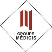Association - Médicis Alumni
