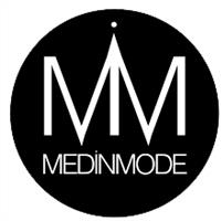 Association - MEDINMODE