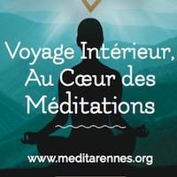 Association - MéditàRennes