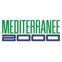 Association - Méditerranée 2000