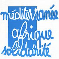 Association - méditerranée afrique solidarité