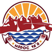 Association MEDOC VA'A 33