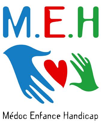 Association - medoc enfance handicap