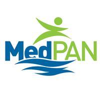 Association - MedPAN